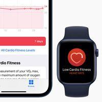 Una oferta de trabajo delata que Apple quiere hacer más accesorios enfocados a la salud