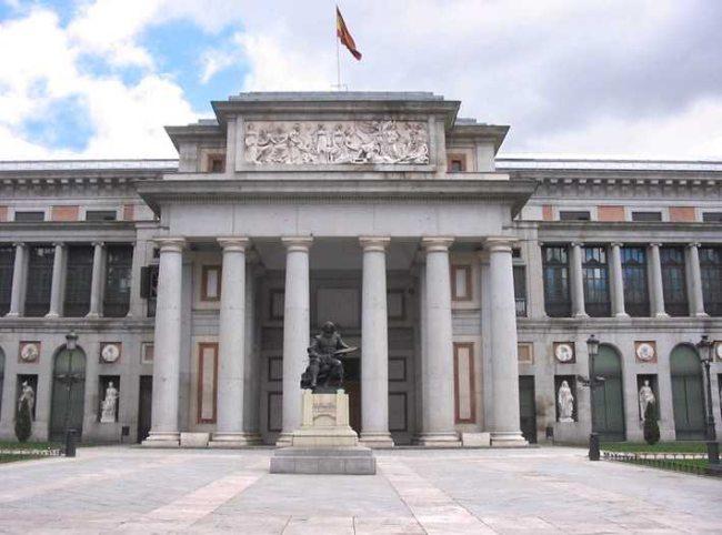 Museo_del_Prado.jpg