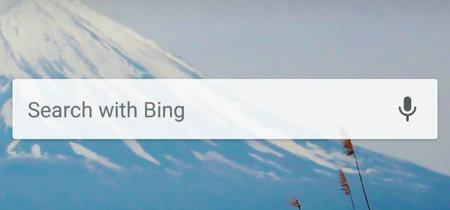 Chrome Beta cargado de novedades: barra de búsqueda, protección de páginas trampa y más