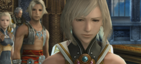 Final Fantasy Xii The Zodiac Age Avance 02