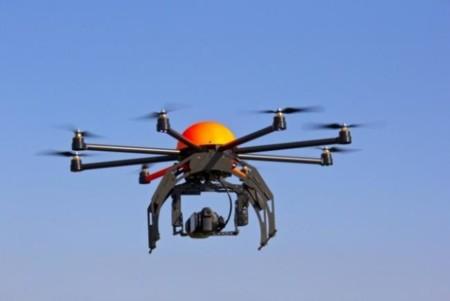 Drone1