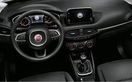 Fiat Argo Concept