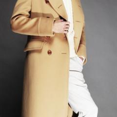 Foto 16 de 44 de la galería tom-ford-coleccion-masculina-para-el-otono-invierno-20112012 en Trendencias Hombre