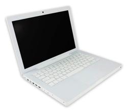 Rumor: ¿MacBook táctil en Octubre?