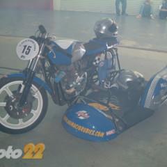 Foto 57 de 72 de la galería iv-dia-de-ricardo-tormo-la-cronica en Motorpasion Moto