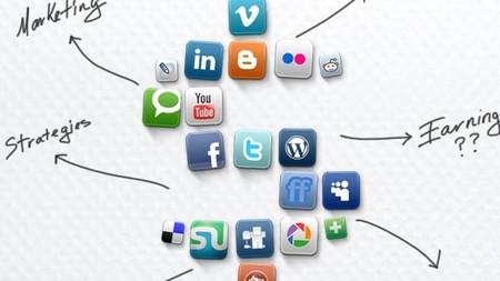 Cinco consejos para el nuevo autónomo en el entorno de los medios sociales