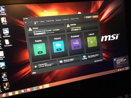 Intel busca ayuda de Raptr para optimizar videojuegos con gráficos HD Graphics