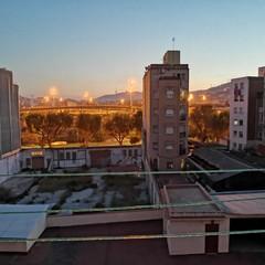 Foto 45 de 47 de la galería galeria-fotografica-honor-20-pro en Xataka