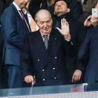 Todo lo que sabemos (y todo lo que no) sobre los negocios irregulares de Juan Carlos I