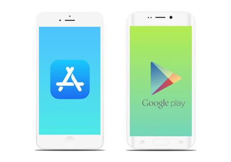 45 ofertas en Google Play y App Store: juegos, aplicaciones y más gratis o con descuento por tiempo limitado