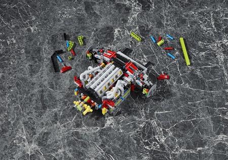 Lamborghini Sian Fkp 37 De Lego 3