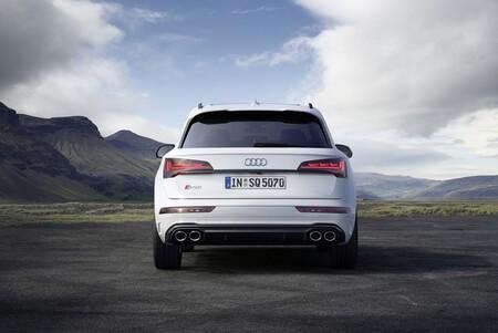 Audi Sq5 Tdi 2021 013