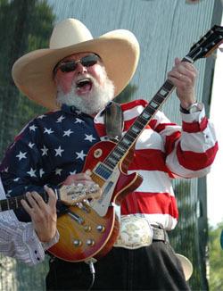 Un cantante de country, demanda a Activision