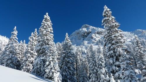 Los 5 destinos perfectos para escaparse en Navidad