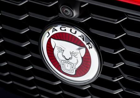 Jaguar Desarrollara Auto Electrico Compacto 4