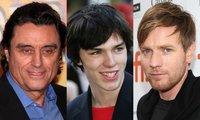 'Jack the Giant Killer', Bryan Singer perfila el reparto de su nueva película