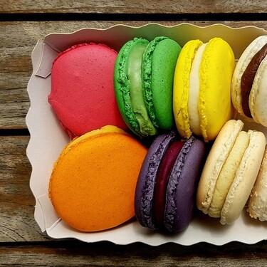 Colorantes artificiales en alimentos podrían producir hiperactividad, según información de Profeco