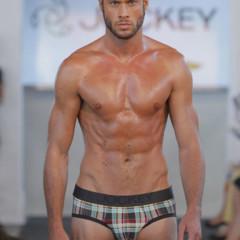 Foto 12 de 47 de la galería jockey-coleccion-primavera-verano-2015 en Trendencias Hombre