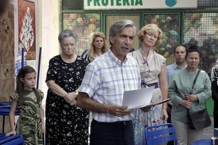Antonio Aceite
