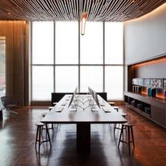 Foto 4 de 16 de la galería hotel-row-nyc en Trendencias