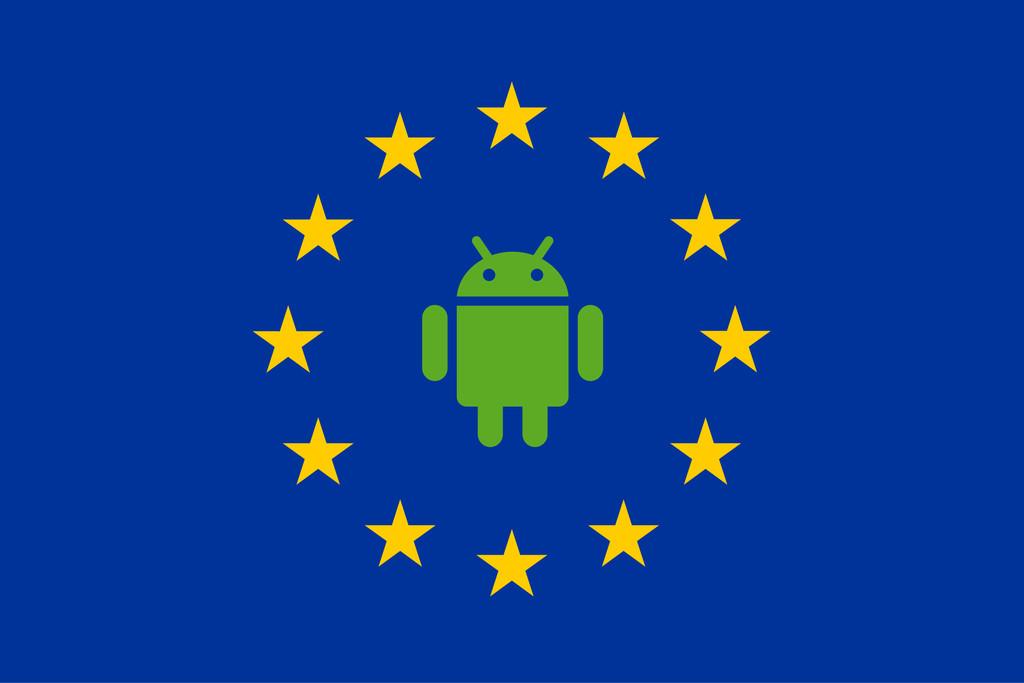 Google abre la puerta a los forks de Android: estos aire los cambios que hará tras la multa de la Comisión Europea