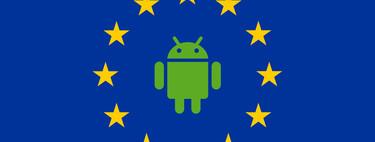 Google abre la puerta a los forks de Android: estos son los cambios que hará tras la multa de la Comisión Europea