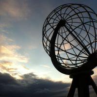 Cómo viajar al Cabo Norte, el confín de Europa