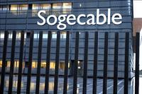 La desaparecida huelga de Sogecable