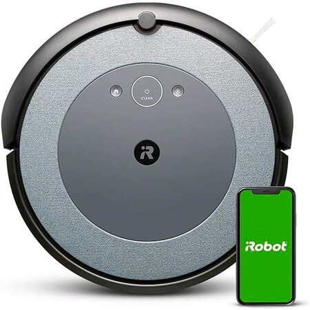 Roomba I3152 3