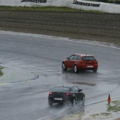 Foto 18 de 40 de la galería alfa-romeo-driving-experience-2008-jarama en Motorpasión