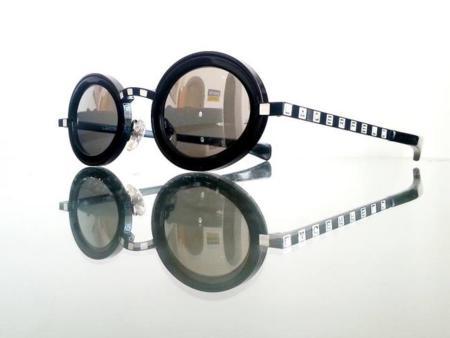 ¿Buscas gafas retro? Descubre Gafa Vintage