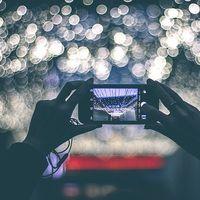 Estas son las 12 tecnologías clave que permiten la existencia de un smartphone
