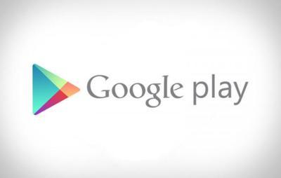 Google ya tiene versión web móvil de su Google Play Store