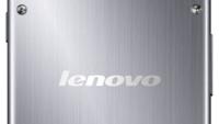 Lenovo habría confirmado su intención de tener listo su primer Windows Phone antes de que termine el año