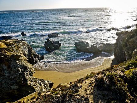 El viaje de... Javier al Parque Natural del Sudoeste Alentejano y Costa Vicentina
