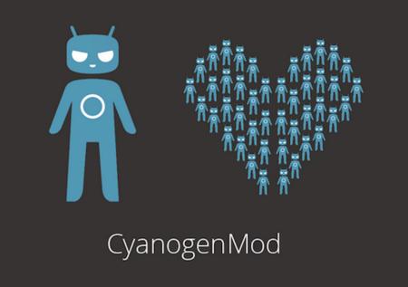 Oppo recibe una inyección de 23 millones de dólares, su N1 con CyanogenMod ya tiene fecha