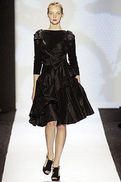 Diane von Furstenberg por fin en España