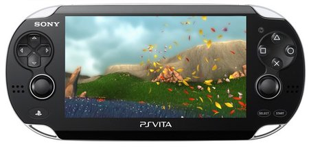 PS Vita: thatgamecompany podría llevar sus juegos a la nueva portátil