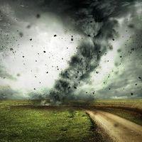 El mayor número de víctimas provocadas por los peores desastres de la historia