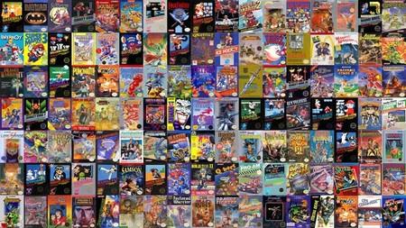 Un speedrunner logró terminar en tres años todos los 714 juegos del catálogo de la NES