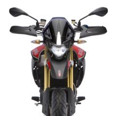 Foto 9 de 103 de la galería aprilia-dorsoduro-1200-mega-galeria-de-fotos-oficiales en Motorpasion Moto