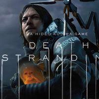 """Death Stranding contará con un modo de dificultad muy fácil """"para fans del cine"""""""