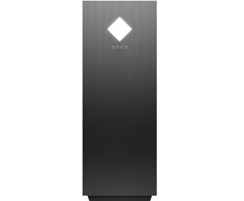 PC Gaming HP OMEN 25L Desktop GT11-0006ns