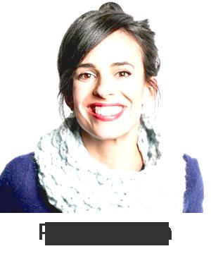 Pepita Wak