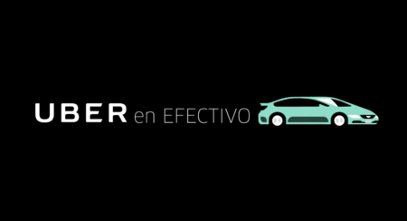 Uber empezará a recibir pagos en efectivo en Colombia