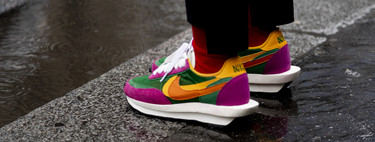 """Nueve zapatillas deportivas perfectas para un maratón en casa o para preparar la """"operación Salida"""""""