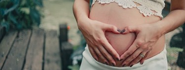Embarazo semana a semana: todo lo que sucede desde la concepción al nacimiento