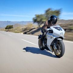 Foto 62 de 96 de la galería mv-agusta-superveloce-800-2021 en Motorpasion Moto