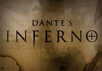 'Dante's Inferno', más vídeo in-game con violencia y destrucción