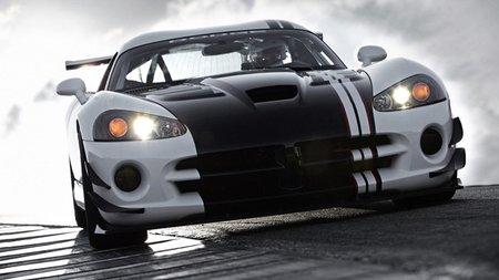 Dodge Viper, lo que se espera de su futuro